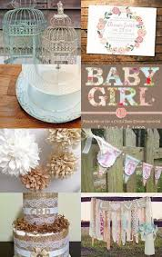 Shabby Chic Baby Shower Cakes by Chic White Baby Shower Pictures Photos And Images For Facebook
