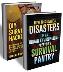 cheap essential items for survival find essential items for