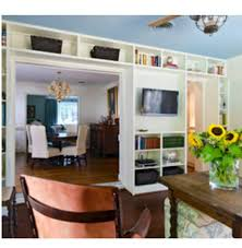 44 best bacment images on pinterest basement remodeling