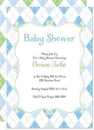 136 best diy baby shower invitations images on diy