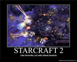 Starcraft 2 Meme - need more vespene gas dreamhost sponsors starcraft 2 tourney