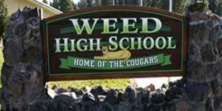 name of high school in usa worst school names of all time huffpost