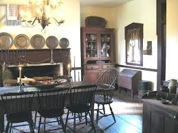 primitive dining room furniture primitive dining room tables homested primitive dining room chairs