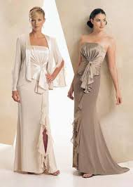 wedding dresses for mothers mothers wedding dresses fashion wedding dress