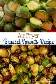 thanksgiving brussel sprout recipes 25 best brussel sprouts recipe ideas on pinterest best brussel