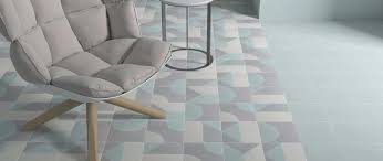 floors decor and more play decor cement more than floors inedita by wow design eu 3d