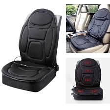 universal 12v winter car seat heated cushion cover sale banggood com