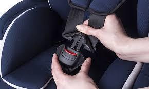 choix siege auto siège auto kinderkraft comfort up 9 36kg groupon shopping
