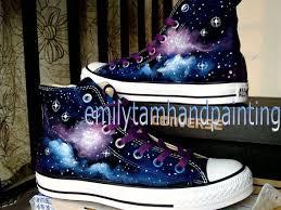 best 25 painted converse ideas on pinterest converse shoes