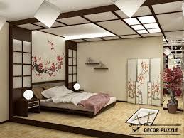 Interior Bedroom Design Furniture Modern Japanese Bedroom Pleasing Japanese Design Bedroom Home
