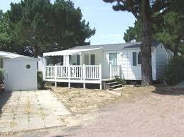mobil home d occasion 3 chambres opportunité à saisir mobil home d occasion avec parcelle villa