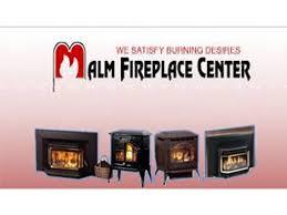 u0026 lgbt friendly fireplaces santa rosa gas