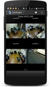 hd ip camera system infrared surveillance cameras nvr poe