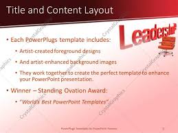100 award template powerpoint powerpoint template the