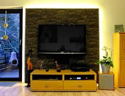 ideen fr tv wand haus renovierung mit modernem innenarchitektur kleines ideen fr