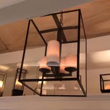authentage lighting manufacturer