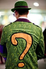batman arkham city halloween costumes 16 best riddler images on pinterest the riddler comic con and