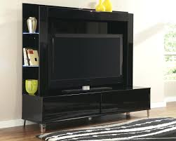 tv stands with flat panel mounts furniture whalen 3 in 1 tv stand whalen flat panel tv console