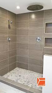bathroom and shower tile ideas interesting standing shower bathroom design gallery best