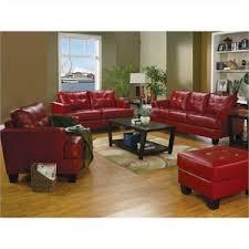sofa sets cymax stores