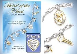 graduation jewelry gift dreams jewelry dolphin moon unicorn