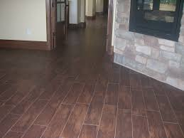 wonderful porcelain floor tile that looks like wood robinson