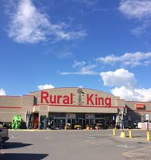 store locator rural king view details