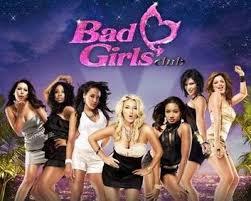 Hit The Floor Cast Season 4 - bad girls club season 4 wikipedia
