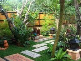 thai house designs pictures garden designs thai garden design pictures brick pathway