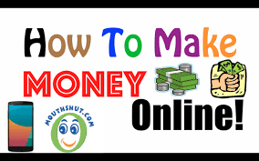 easy way to earn money best easy way to earn money india ह न द