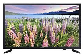 amazon app only tv black friday amazon com samsung un32j5003 32 inch 1080p led tv 2015 model