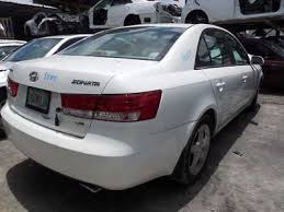 hyundai sonata 2008 parts used hyundai sonata abs system parts for sale page 2