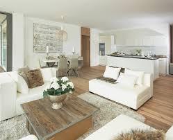 kã che modern design kuche mit wohnzimmer modern tagify us tagify us
