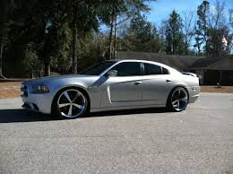 rims for dodge charger 2012 22 2013 charger wheels images search