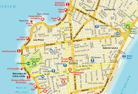 sinaloa mexico map solutionsmazatlan com maps of mazatlan sinaloa mexico