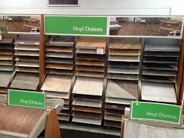 vinyl flooring choices choices flooring tuggerah in central coast region nsw local search