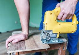 How To Level A Wood Floor Before Laying Laminate How To Lay Laminate Wood Floor 3 Errors To Avoid The Flooring Lady