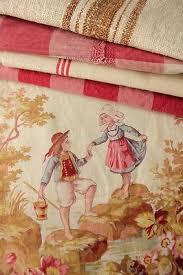 507 best antique and vintage linens images on pinterest vintage