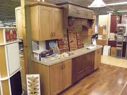 specialty kitchen cabinets monsterlune