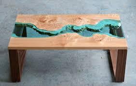 unique coffee table ideas coffee table puntopharma