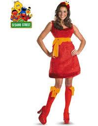 Cheap Sluty Halloween Costumes Halloween Costumes