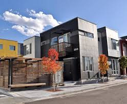 benedict park place downtown denver apartment rentals