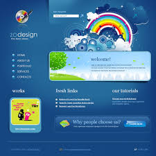 Idea Website by Emejing Ideas For Web Design Projects Images Home Design Ideas