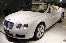 bentley sports car white bentley continental gt car tuning cars for good picture