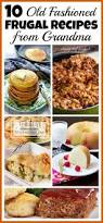 Cheap Easy Dinner Ideas For 2 Best 20 Budget Recipes Ideas On Pinterest Costco Meal Plan