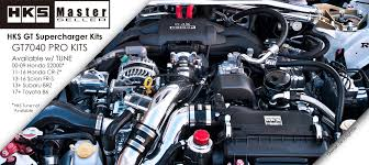 supercharged subaru wrx higher performance auto parts and goods kami speed