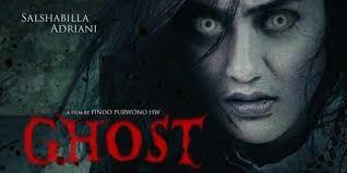 film horor terbaru di bioskop film ghost gentayangan di bioskop 25 januari 2018 hiburan www