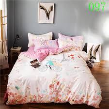 online get cheap romance comforter set aliexpress com alibaba group