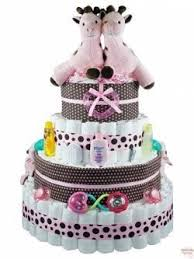 18 best baby shower twin girls images on pinterest kitchens
