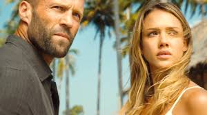 mechanic resurrection 2016 cast and crew cast photos and info